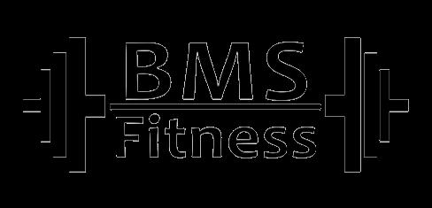 BMS Fitness