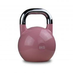 Kettlebell Competition 8kg